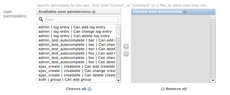 http://permissions-widget.readthedocs.org/en/latest/_static/images/default_widget.png